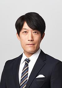 株式会社 ヒノキヤグループ 代表取締役社長 近藤昭 写真